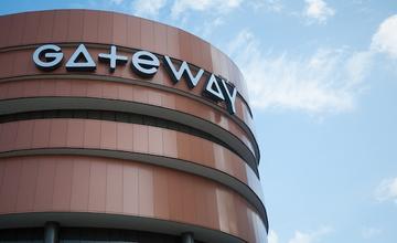 The Rhythm สุขุมวิท 42 หลัง Gateway เอกมัย คอนโดใหม่จาก AP