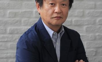 """""""คอตโต้"""" สร้างพื้นที่โชว์ผลงานดีไซเนอร์รุ่นใหม่จับมือดีไซเนอร์ระดับโลก นาโอโตะ ฟูกาซาว่า ในงาน COTTO Another Perspective 5 Curated by Naoto Fukasawa"""