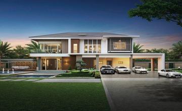 Perfect Masterpiece Century รัตนาธิเบศร์ บ้านเดี่ยว 2 ชั้น บนถนนรัตนาธิเบศร์ ใกล้รถไฟฟ้าสถานีไทรม้า จาก Property Perfect [PREVIEW]