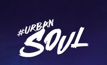 Urban Soul by Ananda Development อยากให้เมืองเป็นอย่างไร ใช้ชีวิตแบบนั้น