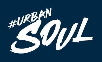 Ananda Development เตรียมจัดแคมเปญ URBAN SOUL [PR NEWS]