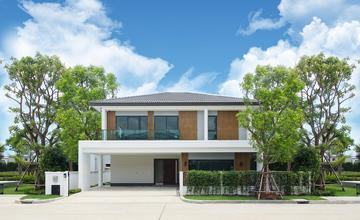 Centro วงแหวน – จตุโชติ เปิดจองรอบ Pre-sale กับบ้านเดี่ยวโครงการใหม่ เริ่ม 4.9 – 8 ล้าน* วันที่ 15 – 16 มิ.ย.นี้