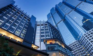 Asset World Corporation เดินหน้าเปิดแผนบริษัท เตรียมลงทุนเพิ่มอีก 12 แห่ง