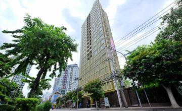 Metris ลาดพร้าว คอนโด High Rise 29 ชั้น ห่างจาก MRT พหลโยธิน และ Union Mall ประมาณ 290 เมตร จาก Major Development [Walk-in Review]