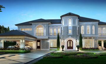 Land & Houses ลุยปี 2564 เตรียมเปิด 12 โครงการใหม่ มูลค่ารวม 20,660 ลบ.