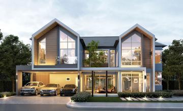 N.C.Housing เปิดแผนปี 2564 เตรียมเปิดแนวราบ 7 โครงการใหม่ มูลค่า 5,000 ลบ. [PR News]